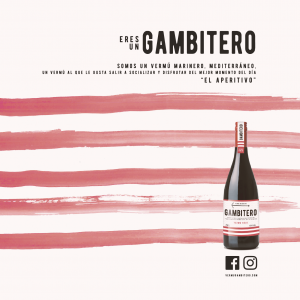 grafica_vermu_gambitero