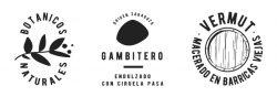 logo_botanicos_gambitero copia